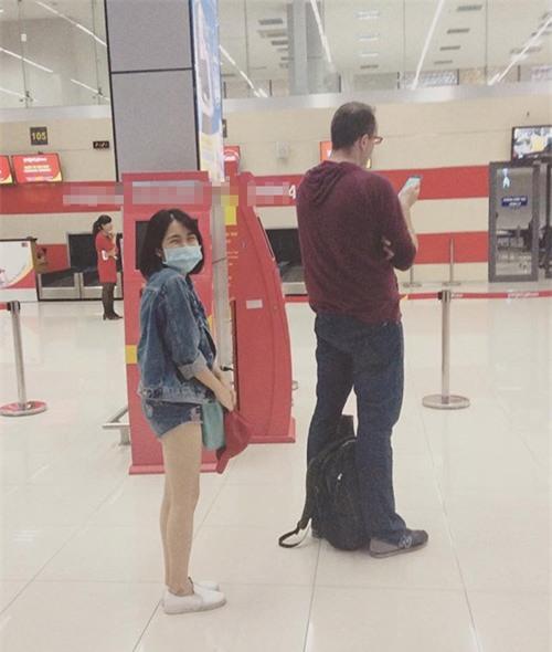4 cô nàng nấm lùn nhưng ùn ùn người theo của showbiz Việt-12