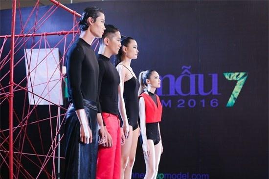 4 cô nàng nấm lùn nhưng ùn ùn người theo của showbiz Việt-5