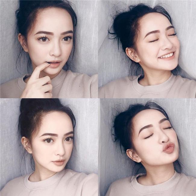 4 cô nàng nấm lùn nhưng ùn ùn người theo của showbiz Việt-9