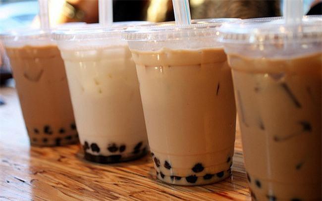 Tác hại của trà sữa: Là dân ghiền trà sữa nhất định không được bỏ qua cảnh báo từ chuyên gia - Ảnh 2.