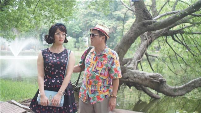 NSƯT Chí Trung: Tôi không cần đóng phim và cũng chẳng cần khán giả-2