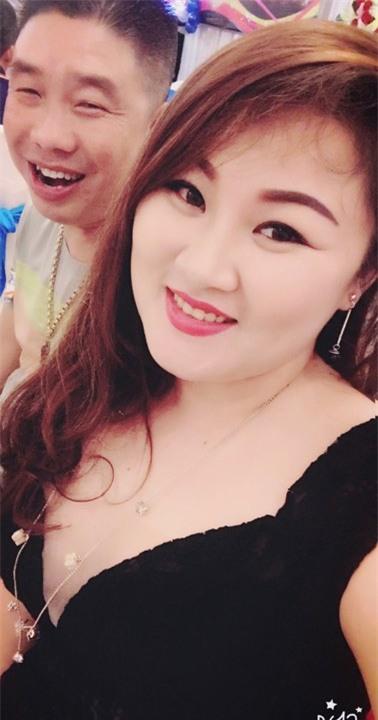 Kẻ cười người chê vợ béo, riêng chồng vẫn mê say vì người khác không hiểu vẻ đẹp của em - Ảnh 2.