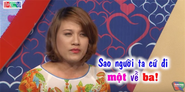 """""""che thai gai tuyen khong bang net duyen thanh hoa"""" gay bao ban muon hen ho - 1"""