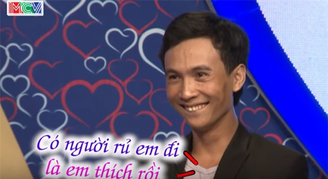 """""""che thai gai tuyen khong bang net duyen thanh hoa"""" gay bao ban muon hen ho - 3"""