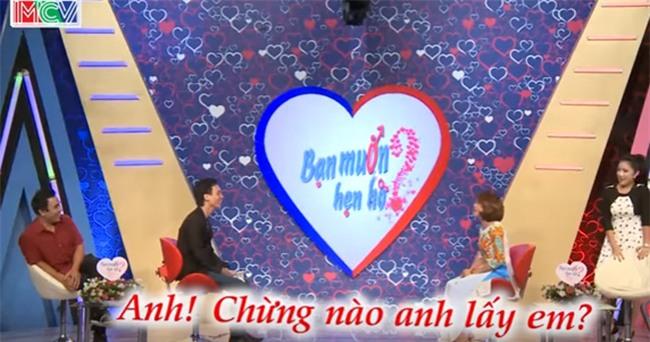 """""""che thai gai tuyen khong bang net duyen thanh hoa"""" gay bao ban muon hen ho - 8"""