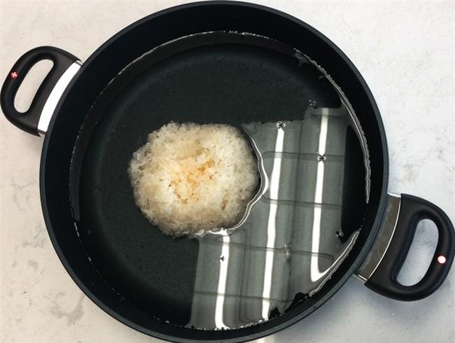 Nguyên liệu thường có trong món súp này hóa ra là bí quyết dưỡng nhan của đại mỹ nhân thời Đường - Ảnh 3.