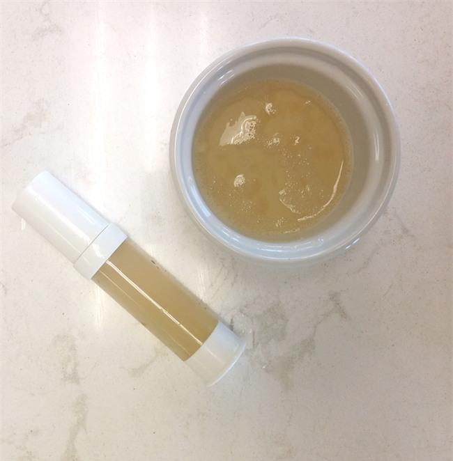 Nguyên liệu thường có trong món súp này hóa ra là bí quyết dưỡng nhan của đại mỹ nhân thời Đường - Ảnh 4.