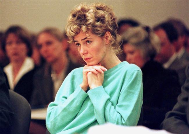 Mối tình bị ném đá nhất nước Mỹ khiến nữ giáo viên vào tù ra tội, đẻ con trongtrại, bây giờ ra sao? - Ảnh 3.