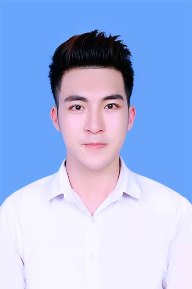 Sốc: Chàng trai Quảng Ninh mặt lưỡi liềm giờ đây đẹp như hotboy xứ Hàn-6