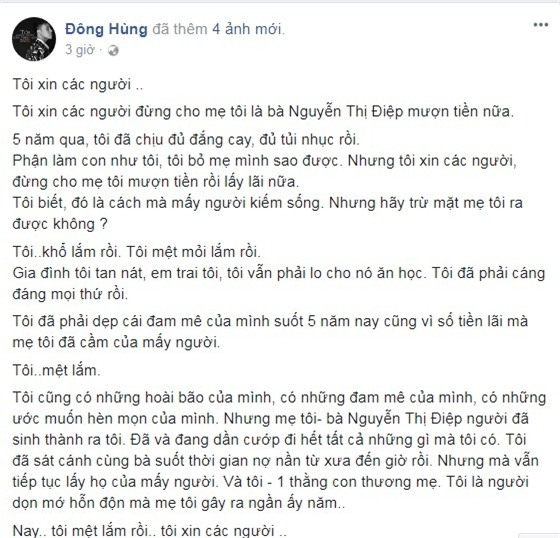 cuoc-doi-cua-dong-hung-ngoisaovn-2-ngoisao.vn-w560-h538