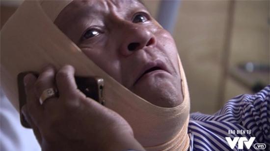 Người phán xử tập cuối: Phan Quân bắn chết Lê Thành, Bảo Ngậu lật đổ Phan Thị-3