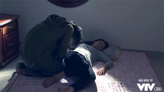 Người phán xử tập cuối: Phan Quân bắn chết Lê Thành, Bảo Ngậu lật đổ Phan Thị-5
