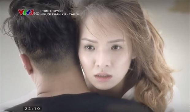 Diêm My vợ Phan Hải
