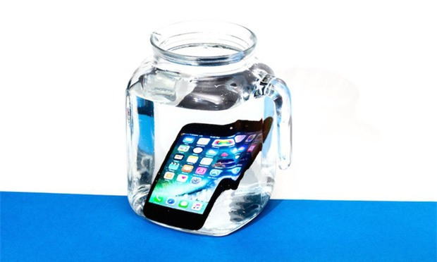 7 việc làm sau sẽ khiến iPhone của bạn hỏng nhanh hơn bình thường - Ảnh 5.
