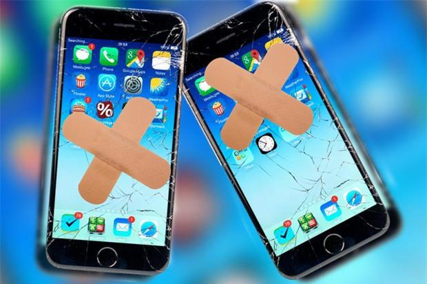 7 việc làm sau sẽ khiến iPhone của bạn hỏng nhanh hơn bình thường - Ảnh 6.