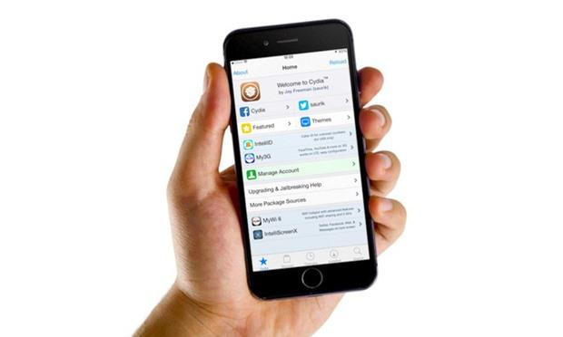 7 việc làm sau sẽ khiến iPhone của bạn hỏng nhanh hơn bình thường - Ảnh 7.