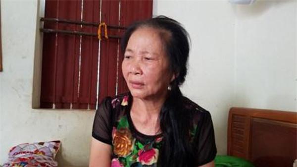 tha thu cho con dau gay toi ac: chuyen nhung ba me chong co tam hon cao thuong - 1