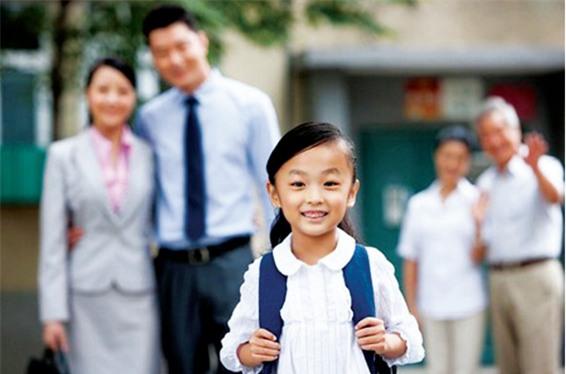 """Thư bố gửi con gái vào lớp 1 """"Học ít thôi, chơi là chính"""": Những luận điểm không ổn - Ảnh 1."""
