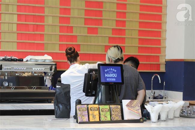 Nghỉ 2/9 nếu không đi đâu xa, check list các quán cafe cực xinh này ở Hà Nội cũng đủ đã rồi! - Ảnh 1.