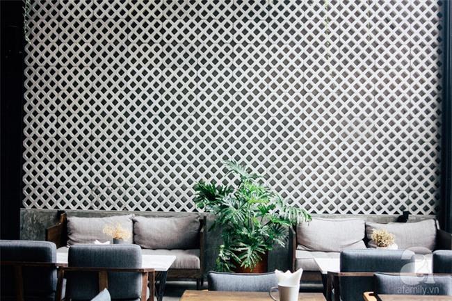 Nghỉ 2/9 nếu không đi đâu xa, check list các quán cafe cực xinh này ở Hà Nội cũng đủ đã rồi! - Ảnh 11.