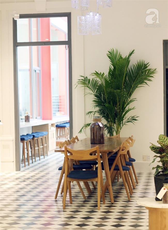 Nghỉ 2/9 nếu không đi đâu xa, check list các quán cafe cực xinh này ở Hà Nội cũng đủ đã rồi! - Ảnh 3.