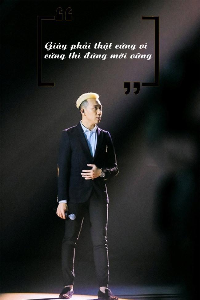 """giat minh truoc """"loi thu toi"""" cua cac sao viet nghien giay den muc vo phuong cuu chua - 14"""