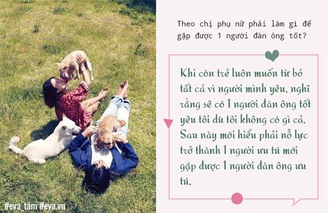 """phu nu hon nhau o tam chong"", ai noi toi the, toi se quang bom vao nha ho - 1"