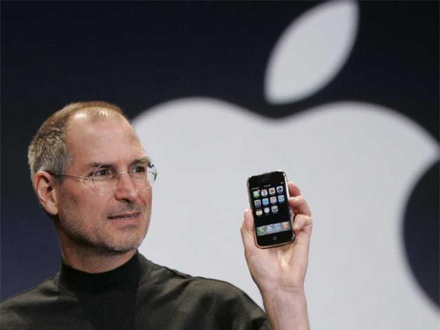 Sự kiện sẽ diễn ra vào ngày 12/9 tới đây. Nhiều khả năng Apple sẽ cho ra mắt iPhone 8 cùng với các mẫu iPhone nâng cấp của iPhone 7 năm ngoái.