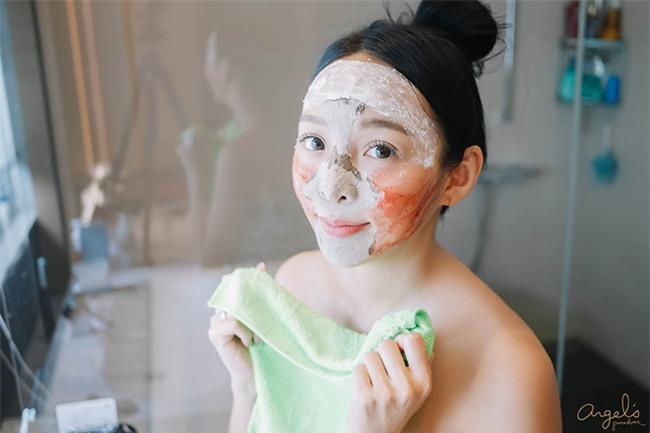 Multi masking – trào lưu đắp mặt nạ từng vùng da, tăng tối đa hiệu quả hấp thụ dưỡng chất - Ảnh 1.