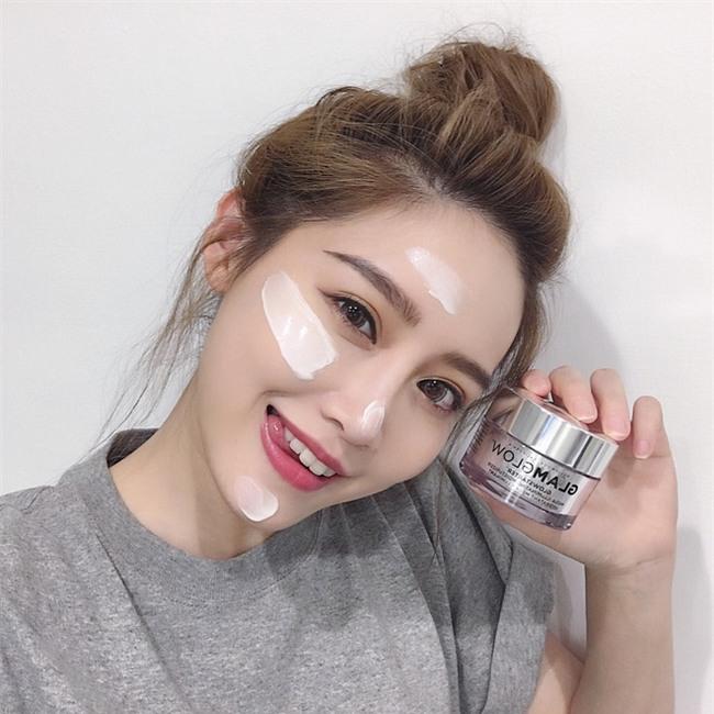 Multi masking – trào lưu đắp mặt nạ từng vùng da, tăng tối đa hiệu quả hấp thụ dưỡng chất - Ảnh 21.