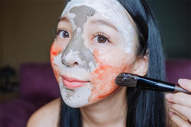 Multi masking – trào lưu đắp mặt nạ từng vùng da, tăng tối đa hiệu quả hấp thụ dưỡng chất - Ảnh 9.