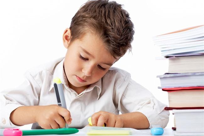 Dạy gì thì dạy nhưng không thể không dạy con 3 việc này - Ảnh 3.