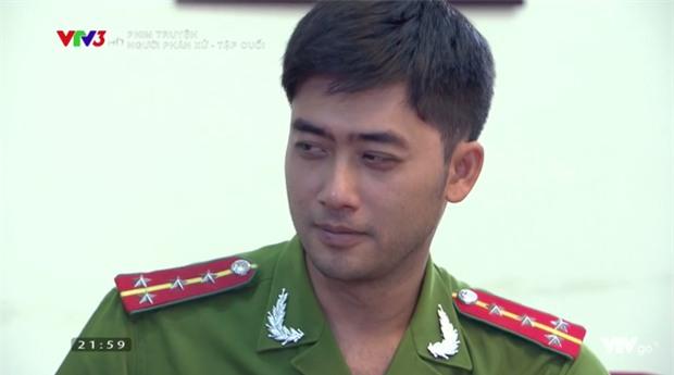Bị fan trách cứ vì vô tâm bắt cả nhà Phan Quân, Bảo Ngậu đáp lại cực hài hước - Ảnh 3.
