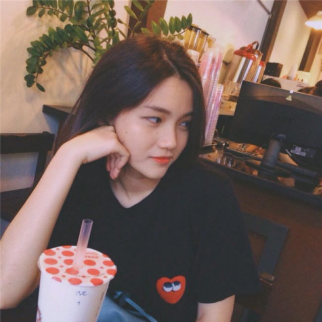 Hot girl Vung Tau 12 nam hoc gioi nho la fan Kpop hinh anh 6