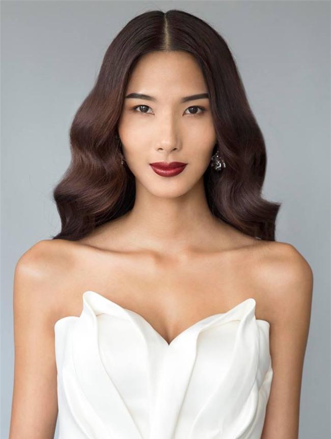 Bị chê không có vẻ đẹp hoa hậu, Hoàng Thùy lấy tiêu chí Miss Universe đáp trả anti-fan-6