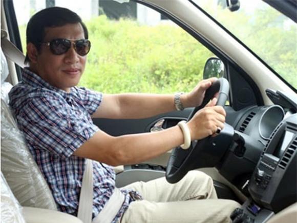 chuyện làng sao,sao Việt,xe bạc tỷ của sao,xế hộp bình dân của sao