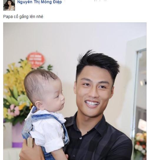 chuyện làng sao,sao Việt,Kỳ Hân,Mạc Hồng Quân,Ly Kute