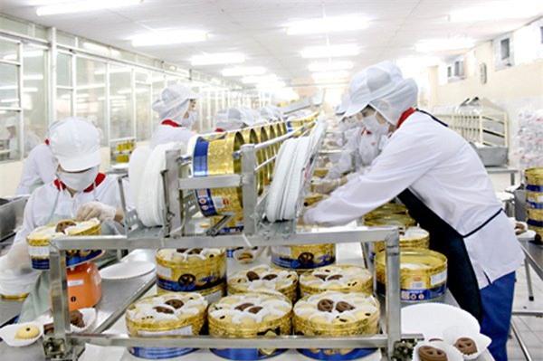lao động Việt Nam, người Việt, xuất khẩu lao động, việc làm