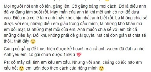 Đông Hùng, ca sĩ Đông Hùng, bạn gái của Đông Hùng, người yêu của Đông Hùng