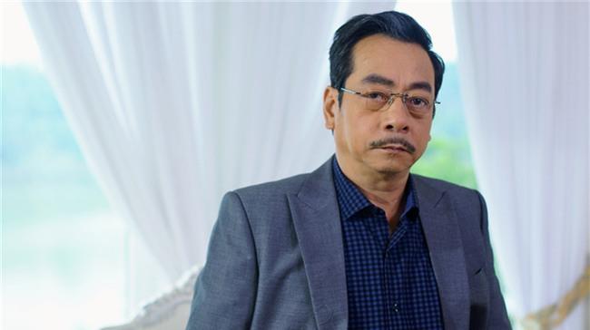 Ông trùm Phan Quân phản pháo ý kiến: Lương Bổng nên giết Bảo Ngậu trước khi tự tử! - Ảnh 2.