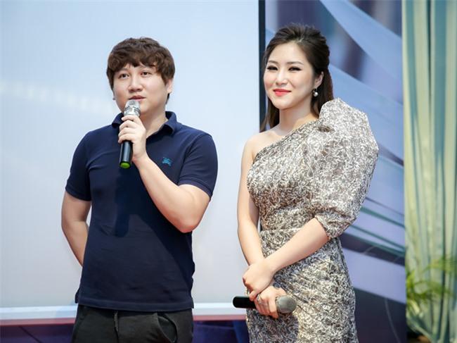 Huong Tram ra MV moi dam chat 'ngon tinh hoc duong' hinh anh 3