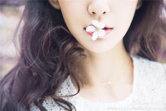 chon chong theo tieu chuan: nha mat pho, luong 40 trieu, dem tan hon moi ngat lim vi su that... - 2