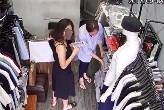Hà Nội: Hot girl giả làm nhân viên bán hàng, lừa shipper ứng tiền triệu cho đơn hàng giả - Ảnh 1.
