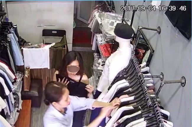 Hà Nội: Hot girl giả làm nhân viên bán hàng, lừa shipper ứng tiền triệu cho đơn hàng giả - Ảnh 2.