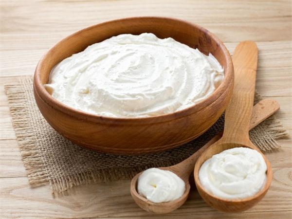 Siêu thực phẩm cải thiện sức khỏe xương, phòng chống loãng xương mọi chị em cần biết - Ảnh 2.