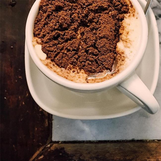 8 món ăn dân dã khách Tây hay rỉ tai nhau phải nếm khi đến Hà  Nội - Ảnh 17.