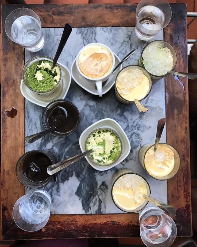 8 món ăn dân dã khách Tây hay rỉ tai nhau phải nếm khi đến Hà  Nội - Ảnh 18.