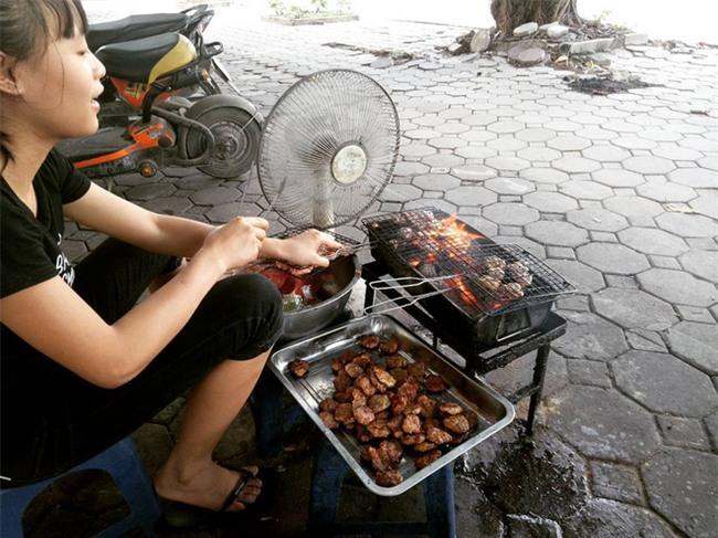 8 món ăn dân dã khách Tây hay rỉ tai nhau phải nếm khi đến Hà  Nội - Ảnh 5.