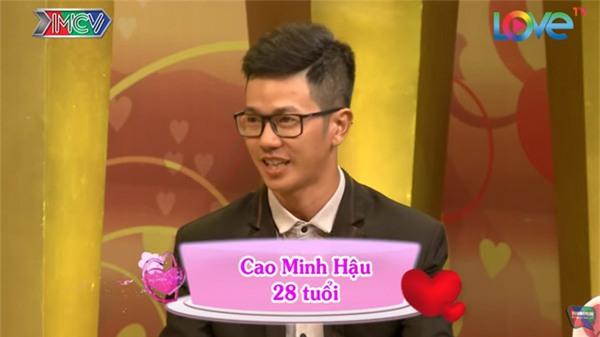 """cuoi te ghe chuyen chong mang hoa co chu """"vu lan bao hieu"""" tang vo ngay tan tinh - 1"""