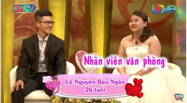 """cuoi te ghe chuyen chong mang hoa co chu """"vu lan bao hieu"""" tang vo ngay tan tinh - 2"""